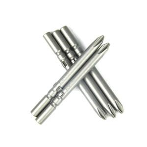 электронные screwdrivrer голову Адамант сталь тонкая магнитная отвертка 5*60*2 мм Отвертка головка машины бытовой техники использовать