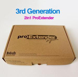 새 도착 미국 Proextender 프로 Extender 장치, 남성 남근 확대, 성인 섹스 토이 제품 무료 배송