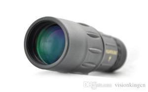 Visionking Portable Zoom Monocular Telescope 10-25x42 WD للصيد مناظير مع الصيد مشاهدة الطيور مشاهدة اطلاق النار