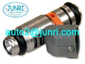 Инжектор IWP092 IWP 092 автозапчастей для VW P OLO 16V 1.0 с хорошим качеством и самой лучшей ценой