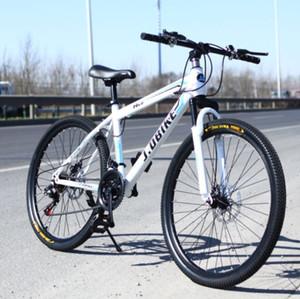 produttori di freni a disco che vendono mountain bike 26 pollici 21 velocità velocità variabile mountain promozionale della bici