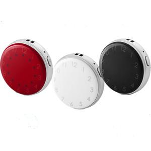Mini Personal GSM GPRS GPS Tracker Kids Locator Reloj Dispositivo de seguimiento SOS Alarma A12