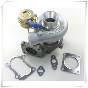 CT26 Turbolader für Toyota Land Cruiser 17201-68010 1720168010