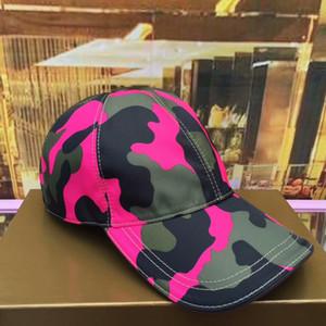 2017 Marca Diseñador Hombres Mujeres sombreros Oportunidad de los casquillos west dad bola cap carta Cap sombreros de colorear sombreros para hombre mujer con caja y bolsa de polvo