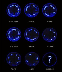 1 Paire Pneu Parlé Roue Valve Lumière De Voiture De Vélo De Montagne Vélo LED Lampe de Poche De Sécurité Réchauffement Lumière
