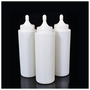 250g RF Thermage Gel 초음파 치료 전도성 냉각 젤 스킨 바디 슬리밍 마사지 젤 무료 배송