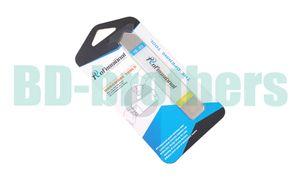 Profesyonel TE-03 İyi Kalite Yumuşak İnce Stiller Çelik Bıçak Anahtarı 600pcs / lot Araçlar Açılış için gözetlemek Mobil Bilgisayarı Ekranı Onarım