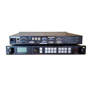 VDWALL LVP605 Hdmi / Composite / Usb / DVI / vga input Dvi / Vga / Salida Vdwall lvp605 series Led Display Video Processor LINSN y NOVA