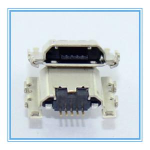 Nuevas piezas de repuesto originales para Sony Xperia Z3 D6603 D6643 D6653 D6616 micro usb cargador de carga conector de la base enchufe puerto de toma de puerto