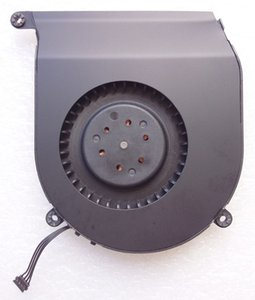 NOUVEAU, 610-0069 ventilateur de refroidissement pour A1347 Mini 2010-2012, DC12V 0.50A, MC207 MC815, MC816, MC936, MD387, MD388, MD389
