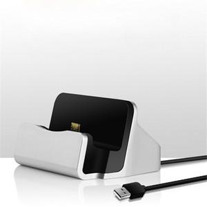Синхронизация данных сотовый телефон зарядное устройство портативный универсальный док зарядные устройства для Samsung HTC китайский бренд Micro USB телефон