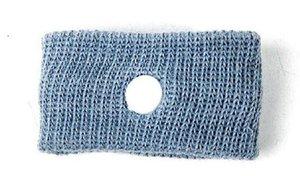 1000 PCS (2pcs=1 pair) Free Shipping, Travel Wristbands Anti Nausea Car Seasick Anti-motion Sickness Motion Sick Wrist Bands