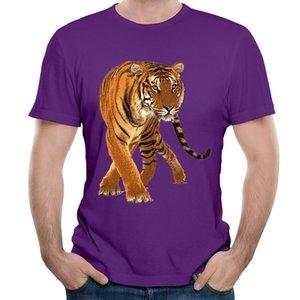 Camiseta legal homens plus size 3XL puro algodão T-shirt 3D roupas de design de moda realmente engraçado T shirt maker frete grátis