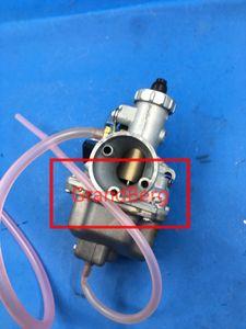 carb carbure pour MIKUNI Carburetor 26mm Dirt Bike Xsport Thumpstar Carby vergaser