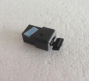 Acessórios originais Do Carro interface USB para Volvo S80 S80L S60 XC60 S40 C30 V60 tomada USB