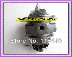Турбо chra картридж tf035 49135-04300 49135-04302 28200-42650 28200 42650 для Hyundai коммерческих Старекс Н1 4D56 d4bh ремонтирует а-1 2.5 л