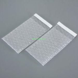 """Zarflar Ambalaj 100 ADET açık Öz Conta kabarcık Dış torba (Genişlik 65 - 170 mm) x (uzunluk 80 - 220mm) Çoklu Boyutları (2,5"""" 6.7"""" x 3"""" 8.7"""" e)"""