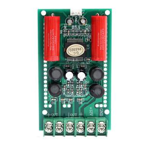 Freeshipping Module de carte électrique Amplificateur Board Module 12V 2x15W Mini TA2024 HIFI Audio numérique AMP 9.2 x 5.3 x 1.5cm