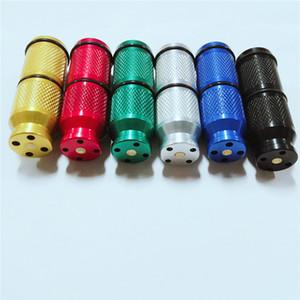 50PCS 많은 크림 충전기 채찍 크래커 도매 오프너 8g 크림 충전기 아산화 질소 (N2O) 디스펜서 번호 크래커