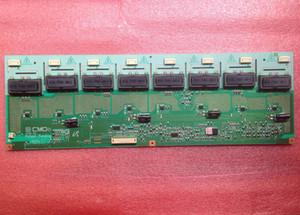 """Новый оригинал 32 """" инвертор I315b1-16A Backlight для SAMSUNG LN-T3242H LN32C550J1FXZA V315B1-L01"""
