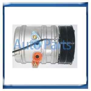 SP10 46515197 717618 auto ac ac kompressor für Fiat Palio