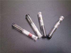 Il la cosa migliore Cartuccia dell'atomizzatore dell'olio 510 Bud touch O Pen Vape CE3 Vaporizzatore Tank ECig 0.5ml 0.6ml 1ml Clearomizer DHL