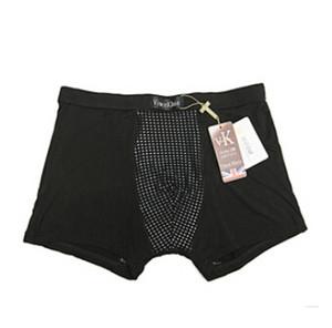 L-XXXL البريطانية وي السراويل جيل توليد الملابس الداخلية المغناطيسية البريطانية الرسمية VK وي السراويل وي السراويل الرجال البريطانيين زيادة حقيقية