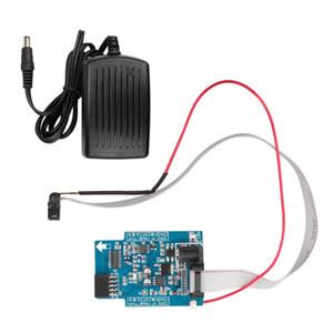 HOT AK90 AK90 + K-LINE OD46J EWS3 Adapter funciona junto con AK90 para EWS immobiler key programming.