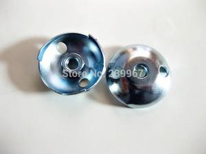 2 X Starter Claw per Husqvarna 443R 236R Parte di ricambio del dente del cricchetto per decespugliatore