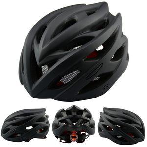 Cycling Helmet Ultralight Bicycle Helmets In-mold MTB Bike Casco Ciclismo Road Mountain Bike Helmet