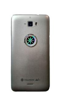 2016 sıcak gerçekten iş cep telefonu anti radyasyon parlak sticker, kuantum shar skaler enerji anti radyasyon çip 30 adet / grup tarafından ücretsiz kargo