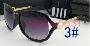 лето новый brandladies металл Велоспорт спортивные солнцезащитные очки розничная Спорт очки 3 цвета варианты женщина vantage солнцезащитные очки светоотражающий стиль