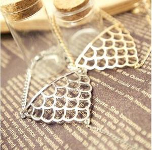 Triangle Bracelet bague Punk Métal Or Argent Plaqué Triangle Forme Spike Chaîne Doigt Main Bague Bracelet Cadeau De Noël