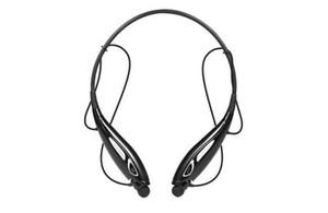 HEISSES HBS - 780 neuer Sport bluetooth drahtloser Kopfhörer, Halsketten 4.0 Stereo-Kopfhörerhersteller Großhandel Android allgemein