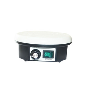 Wholesale-Magnetic Stirrer Permanent Magnetic Stirrer,Electric Magnetic Stirrer Max.3000ml