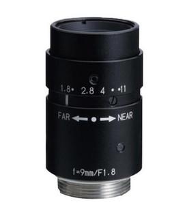 Kowa-Mikroskopobjektiv LM9NF
