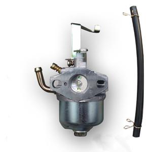Carburador para Yamaha ET950 ET650 motores envío gratis generador barato carburador repuestos