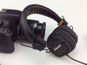 High Quality Marshall Major Headphone With Mic Great Bass Hi-Fi Headset HiFi Earphones Professional DJ Monitor Headphones Perfect Bass