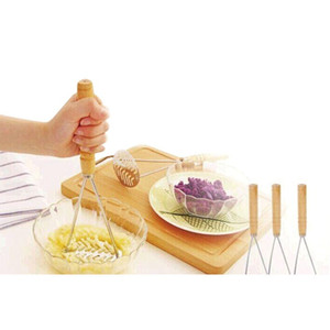 горячей продажи кухня аксессуары из нержавеющей стали легко использовать Masher Размятый Картофель Mold Фрукты батат Masher