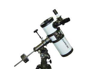 Visionking 1141000 الاستوائية جبل الفضاء الفلكي تلسكوب لمراقبة الفضاء / استكشاف / الصيد الفلك تلسكوب جودة عالية