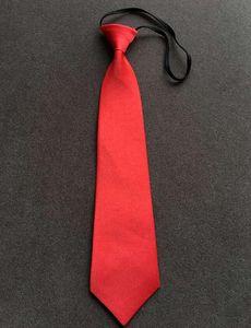 Crianças escola desgaste planície gravatas festival decoração gravatas para crianças bebê casamento gravatas gravatas frete grátis