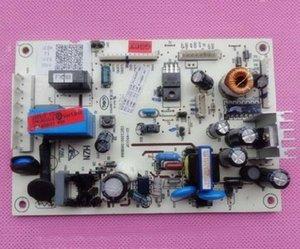 refrigerator board BCD-318WS BCD-318W power board 0061800014