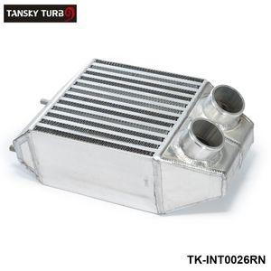 TANSKY-2 Row Epman Racing с боковым креплением турбо суперохладитель для Renault 5 R5 GT TK-INT0026RN