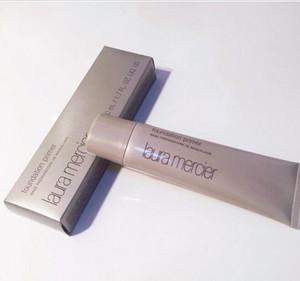 DHL 4 Styles Laura Mercier Maquillage de visage Fondation apprêt à base sans huile / minérale / Hydratant Hydratant 50 ml Flawless Maquillage