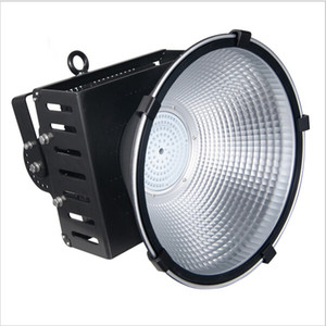 High Power IP65 Waterproof exterior SMD3030 70W LED Highbay Luz Flood LED Lighting Lâmpada Armazém levou luz industrial