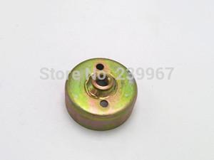 Cilindro da embreagem / roda dentada da embreagem se encaixa cortador de escova Zenoah G23 G23L G23LH Trimmer