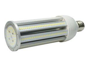 Europe Livraison gratuite à haute énergie d'économie d'énergie de lumière de maïs 75W conduit IP65100V / 300V certifiés CE 12pcs / Lot pour salles de concert
