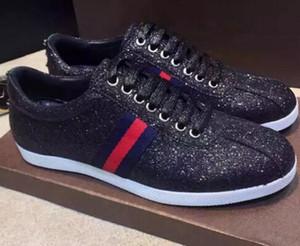 Hohe qualität 2018 Marke echtes Leder herren Wildleder Wohnungen Italien Mode freizeit falten Fahren Schuhe herren Loafers Mokassins für Männer