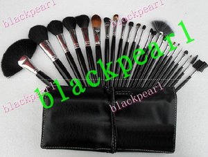 2016 NEW good quality Lowest Best-Selling good sale MAKEUP NEW Professional 24pcs Makeup Brushes