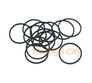 Drive belt motor belts rubber ring for xbox360 DRIVE